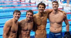 italia-nella-storia-bronzo-alla-4x100-misti-maschile-si-chiude-unolimpiade-brillante
