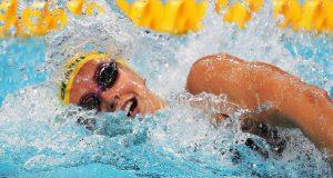 nuoto-in-australia-la-federazione-annulla-i-campionati-di-vasca-corta-e-rinuncia-ai-mondiali-di-dicembre