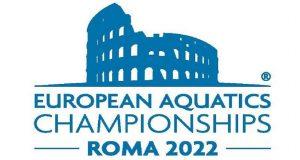 europei-roma-2022-presentati-al-congresso-len