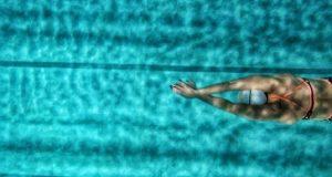 quanta-pipi-c-e-nelle-piscine