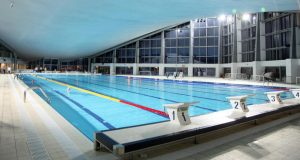 nuoto-coppa-comen-belgrado-2021-convocati-italia