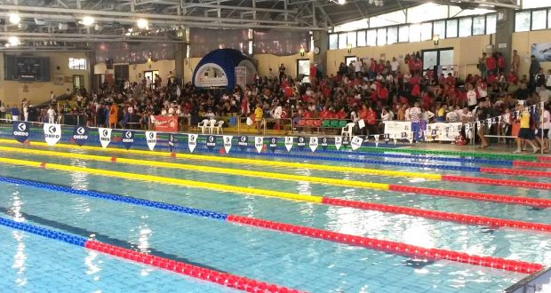 nuoto-master-fin-in-arrivo-la-prima-locandina-di-un-trofeo