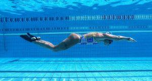 per-fortuna-che-c-e-il-nuoto