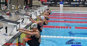 regolamento-nuoto-master-federnuoto-2021-2022-cosa-cambia-nei-costi